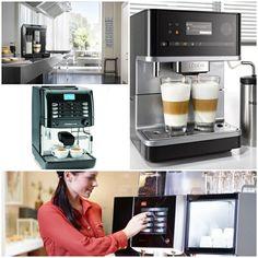 kaffeevollautomat kaffeemaschine espressomaschine kaffee vollautomat