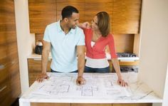 Cómo crear el plano de mi casa gratis | eHow en Español
