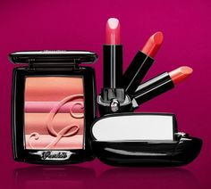 collection-maquillage-guerlain-printemps-2011-2