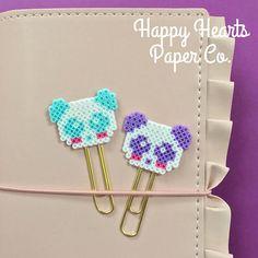 Hama Beads Design, Diy Perler Beads, Perler Bead Art, Pearler Beads, Fuse Beads, Fuse Bead Patterns, Perler Patterns, Beading Patterns, Minecraft Beads