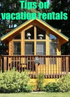 11 Cabins Near Dallas Tx Cabins Near Dallas Tx - This 11 Cabins Near Dallas Tx design was upload on November, 16 2019 by admin. Here latest Cabins Near Dallas Tx design collec. Cabins In North Georgia, Cabins In Texas, Log Cabins For Sale, Lake Cabins, Secluded Cabin Rentals, Canton Tx, Tiny House Rentals, Best Rv Parks, Pet Friendly Cabins