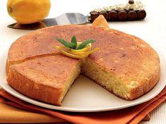 Bir tava keki