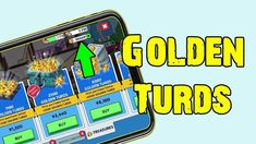 Apocalypse Soon Hack - Get Unlimited Golden Turds Game Resources, American Dad, Level Up, Things To Buy, Apocalypse, Games To Play, Dads, Fathers