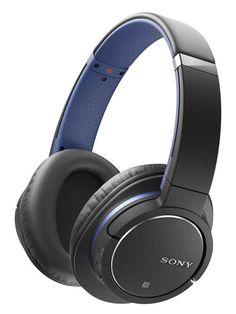 83 Best Headsets images  82de3d4320d1