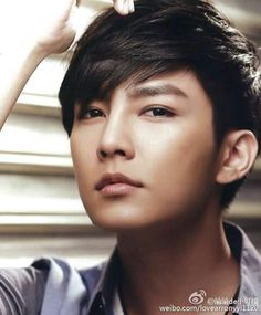 ♥♥♥♥ Aaron Yan, Boy Bands, Actors & Actresses, Singer, Asian Men, Scorpio, Taiwan, Kawaii, Japanese