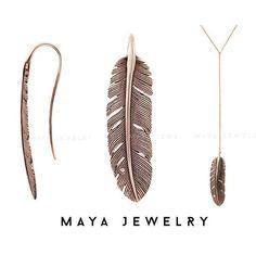 Maya Jewelry (@MayaJewelry) | Twitter