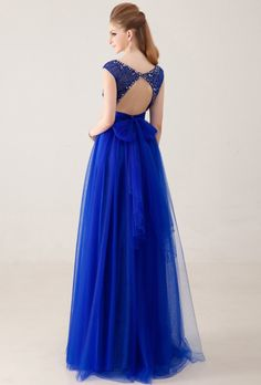 556 Best Bling It On Dress Rentals Images In 2016 Dress