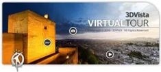 Virtual Tour Suite Crack 22020 Activation Key {Latest Version} Full Free Here! Fireplace Lighting, Vr Box, Still Picture, Virtual Reality Headset, Detailed Image, Virtual Tour, Three Dimensional, Light In The Dark