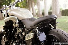 Best Cannondale Mountain Bikes to Buy in 2020 - Bikespedia Yamaha V Max, Yamaha Super Bikes, Moto Collection, Cannondale Mountain Bikes, Cb 500, 1200 Custom, Cafe Racing, Bmw Cafe Racer, Moto Bike