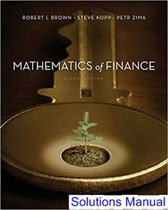 Solution manual for biology 12th edition by mader download solutions manual for mathematics of finance canadian 8th edition by brown ibsn 0070876460 fandeluxe Images