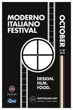 Moderno italiano  Festival during month of October in Midtown Sacramento