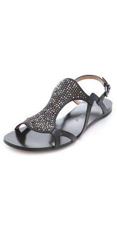 314382f979 18 najlepszych obrazów z kategorii Shoes | Shoe boots, Shoes heels i ...