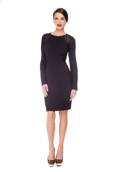 Dresses For Work, Formal Dresses, Daily Fashion, My Style, Fashion Designers, Interview, Fall Winter, Magazine, Clothes