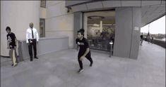 Ninjas são ninjas