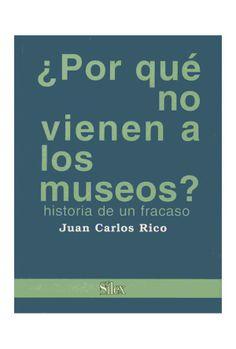 Juan Carlos Rico