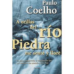 Descarga 8 Libros de Paulo Coelho 1 link Descargar Gratis