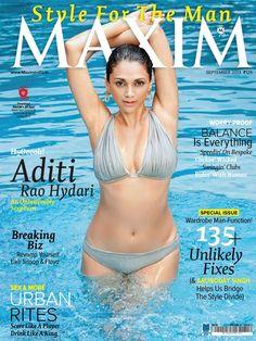 Indian Bollywood Actress, Bollywood Actress Hot Photos, Indian Actress Hot Pics, Beautiful Bollywood Actress, Most Beautiful Indian Actress, Bollywood Celebrities, Bollywood Bikini, Bollywood Girls, Bollywood Fashion