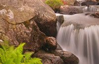 Water Surface and Waterfall Photography Tips – PictureCorrect