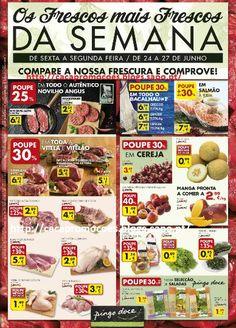 Promoções Pingo Doce - Antevisão Folheto 24 a 27 junho - Frescos - http://parapoupar.com/promocoes-pingo-doce-antevisao-folheto-24-a-27-junho-frescos/