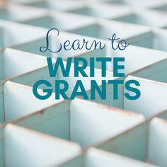 Grant writing for nonprofits Grant Proposal Writing, Grant Writing, Writing Tips, Business Grants, Business Advice, Grant For Non Profits, Disability Grants, College Dorm Checklist, Apply For Grants