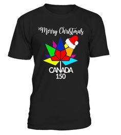 """# Merry Christmas Canada 150 T Shirt .  Special Offer, not available in shops      Comes in a variety of styles and colours      Buy yours now before it is too late!      Secured payment via Visa / Mastercard / Amex / PayPal      How to place an order            Choose the model from the drop-down menu      Click on """"Buy it now""""      Choose the size and the quantity      Add your delivery address and bank details      And that's it!      Tags: This Merry Christmas Canada 150 Shirt is a carry…"""