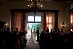 Weddings At Sequoyah Country Club In Oakland Ca Wedding Spot