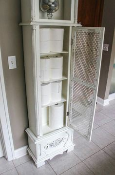 wohnzimmertisch selber bauen aus einem alten koffer