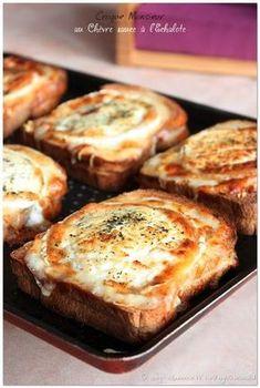 Recipe: Baked Ham An Recipe: Baked Ham And Cheese Sandwiches. Recipe: Baked Ham An Recipe: Baked Ham And Cheese Sandwiches by Recipe: Baked Ham An Recipe: Baked Ham And Cheese Sandwiches by shauna Cheese Sandwich Recipes, Soup And Sandwich, Quick Sandwich, Baked Sandwiches, Gourmet Sandwiches, Wrap Sandwiches, Philly Cheese Steak Sandwich Recipe Easy, Cuban Sandwich, Sandwich Board