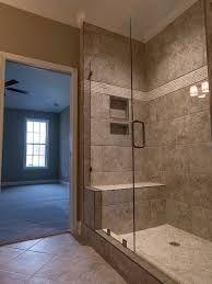 20 idees de salle de bain travertin