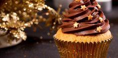 Cupcakes de dulce de leche y ferrero roche ¡Originales y deliciosos! - My Karamelli
