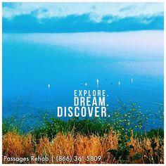 Discover a life free from addiction. ☎️ (866) 361-5809  📬 GetSober@PassagesMalibu.com 💻 www.PassagesMalibu.com