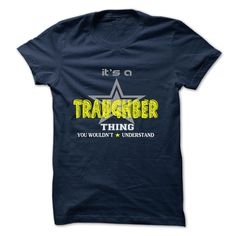 [Best name for t-shirt] TRAUGHBER  Discount 10%  TRAUGHBER  Tshirt Guys Lady Hodie  TAG FRIEND SHARE and Get Discount Today Order now before we SELL OUT  Camping administrators