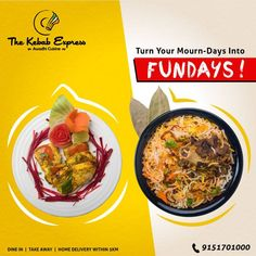 The Kebab Express food poster – Dinner Food Food Graphic Design, Food Menu Design, Food Poster Design, Web Design, Kebab Express, Veg Restaurant, Hotel Food, Food Banner, Gastro
