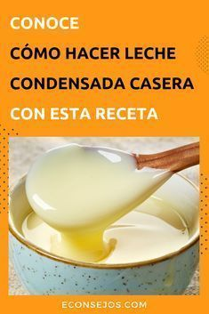 Pin on recetas Mexican Food Recipes, Sweet Recipes, Dessert Recipes, Flan, Easy Cooking, Cooking Recipes, Delicious Desserts, Yummy Food, Popsicle Recipes