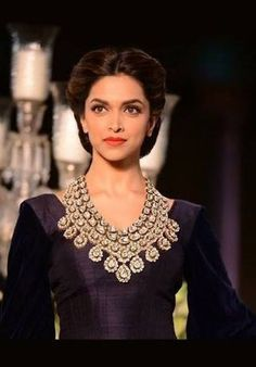 Image result for evening updo with sari