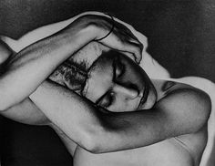 "MAN RAY: ""RAYOGRAPHS, ETC."" « ASX 