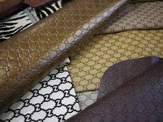 Gucci #Gucci materialiste