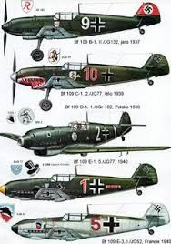 Imagini pentru ww2 american aircraft markings