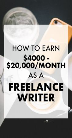 how to become a lance writer perfect for wahm s work  want to know how to become a lance writer but aren t so sure where to start