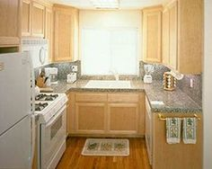1000 images about cocinas on pinterest kitchens white for Cocinas bonitas