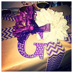 Diy Wedding Gift Wrap : diy wedding gift wrapping more wedding gift diy wedding gift wrapping ...
