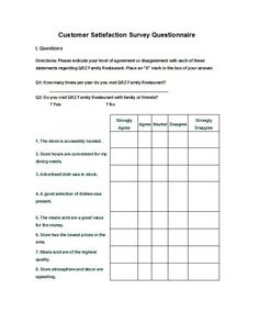Free Questionnaire Template Word Fascinating Geraldyn Ageraldynpagsac On Pinterest