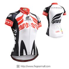 fixgear cycling jersey and compression for MMA, MTB, bicycle