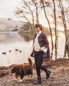 Passend zum Herbst 🍃🍂🍁. Roadside Lammfellschue - jetzt bei uns im Facebook Shop!  #EmuAustralia Shops, Emu, Hipster, Facebook, Style, Fashion, Autumn, Swag, Moda