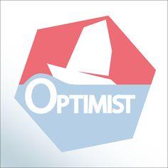 Logo Optimist
