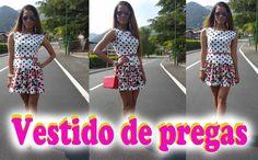 Minhas redes Sociais: Blog: http://cinderellasglamurosas.blogspot... facebook pessoal : https://www.facebook.com/janapauferro Instagram: https://instagram.co...
