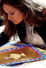 Jade Jagger, Cards, Home Decor, Fragrance, Lens Flare, Homemade Home Decor, Maps, Playing Cards, Decoration Home