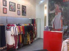 Karismatic Kolkata: We are now at Quest Mall, #Kolkata. Do visit us soon :) #Wwear