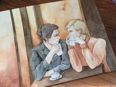 Read Wolfstar(Headcanons e imágenes) from the story DRARRY & WOLFSTAR by with reads. Harry Potter Fan Art, Harry Potter Ships, Harry Potter Marauders, The Marauders, Hogwarts, Slytherin And Hufflepuff, Drarry, Jily, Otp
