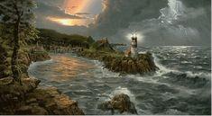 Autores Espíritas Clássicos - Espiritismo - Doutrina Espírita - (Allan Kardec)